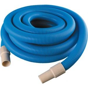Tubo galleggiante piscina 38 elemento acqua - Aspirafango per piscina ...