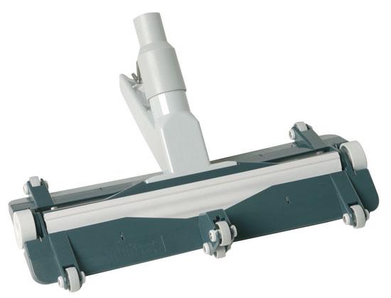 Aspirafango certivac accessori per la pulizia elemento - Aspirafango per piscina ...